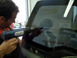 Pellicole per vetri auto monza carrozzeria luraghi - Pellicole oscuranti per vetri casa ...